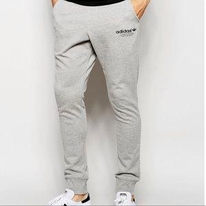 Brand New Adidas Originals Joggers Sweatpants